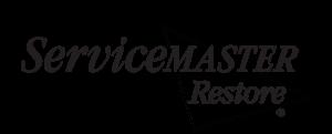 ServiceMaster Restore, Metro Atlanta Georgia